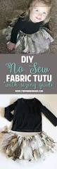 best 25 no sew dress ideas on pinterest t shirt refashion t