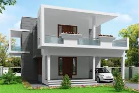house car parking design free house floor plans customize at just rs 4000
