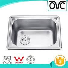 Professional Design Standard Best Price Different Types Kitchen - Different types of kitchen sinks