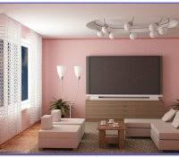 best color for living room walls home decor image cool bedroom