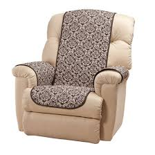 cover chair slipcovers cushions slipcovers for recliners kimball