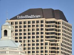 stock united healthcare united healthcare duluth mn jobs all the best health care in 2017