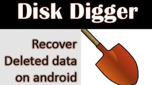 recover deleted photos android without root how to recover deleted photo in android without root and root