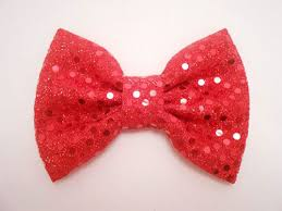 bows for hair awesome christmas hair bows for kids 2013 2014 hair