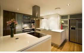 modern kitchen designs gallery of pictures and ideas cool modern