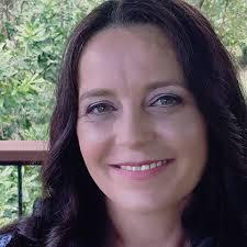 joy light psychic reviews angel of light australia home facebook