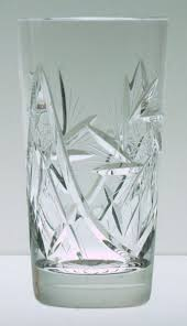 Unique Barware Crystal S Old Fashioned Glasses Of Fine Crystal Made Of Quality