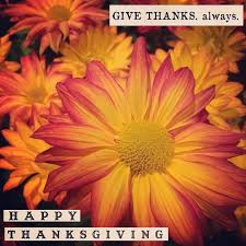 give thanks happy thanksgiving pictures photos and images for