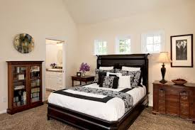 room over garage plans master suite floor with laundry family