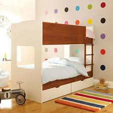 Bunk Bed For 3 Slam Bunk Here Are The 17 Best Double Decker Sleepers Ever Brit