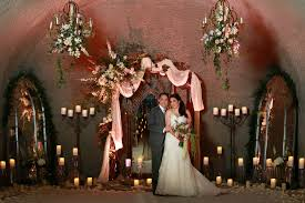 inexpensive outdoor wedding venues chic inexpensive outdoor wedding venues near me the garden chateau