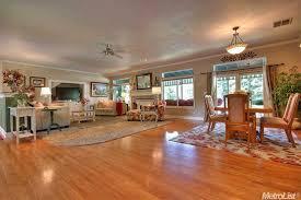 Million Dollar Bedrooms Yes We Do Have Million Dollar Homes For Sale In Fair Oaks California