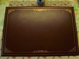 sous de bureau en cuir sous pour bureau mobilier bureau bureau ikea mobilier meubles