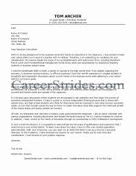 ideas collection business instructor cover letter with business