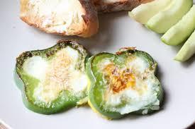 st patrick u0027s day breakfast idea