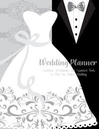 wedding planner tools wedding planners it s wedding time real wedding ideas