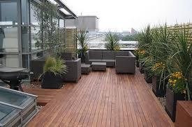 Backyard Floor Ideas Backyard Flooring Ideas 12 Outdoor Flooring Ideas
