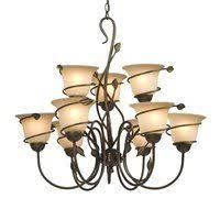 Ceiling Lights At Lowes 83 Best Lowes Ca Lighting Images On Pinterest Chandelier