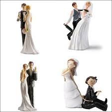 figurine mariage mixte figurine mariage achat pas cher avec le guide shopping kibodio
