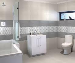 bathroom tiles design tiles design 35 marvelous bathroom tiles design photos concept