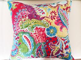 Designer Pillows Cushions Pillows Boho Cushions Boho Pillows Cushion Cover