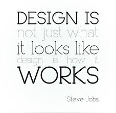 quotes for home design top interior design quotes g95 for home design ideas chairs