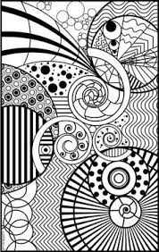 design pages to color 27 best coloring pages images on pinterest coloring books
