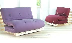 Bed Frame Types Futon Bed Different Types Of Beds Futon Sofa Bed Frame