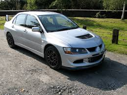 mitsubishi lancer glx modified silver mitsubishi lancer evolution viii mitsubishi pinterest