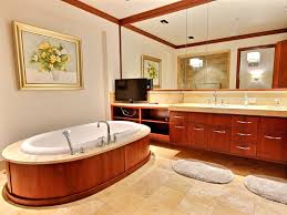His And Hers Bathroom by Kbm Hawaii Montage At Kapalua Bay Montage Ilima Luxury