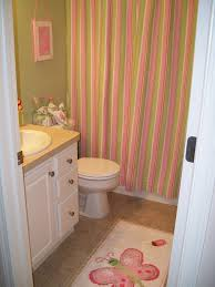 toddler bathroom ideas toddler s bathroom bathroom designs decorating ideas hgtv
