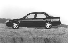 1991 honda accord used 1991 honda accord for sale pricing features edmunds
