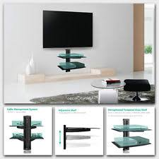 Floating Shelves Entertainment Center by Kid U0027s Bedroom Wall Entertainment Units U0026 Tv Stands Ebay