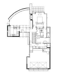 baby nursery glass home plans modern home floorplans laferida