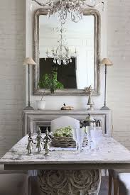 17 best images about shabby chic dining on pinterest 50 cool and cool and creative shabby chic dining rooms best ideas about shabby chic dining rooms