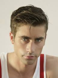 nice and easy hairstyles for men women medium haircut