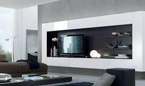 home design home design added 33 new photos facebook