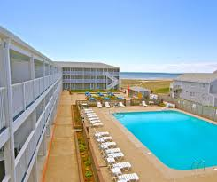 sandcastle resort and club 2017 room prices from 64 deals