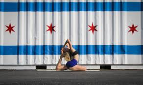 meet kristin urbanus of life coaching u0026 yoga in west town and