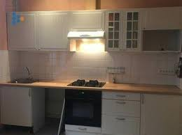 appartement 2 chambres lyon appartements à louer à lyon location appartement 2 chambres lyon