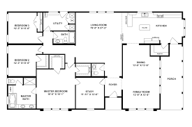 clayton homes of seguin tx available floorplans