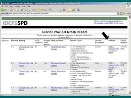 Statewide Provider Database And Geomapping Tools Ppt Video Online