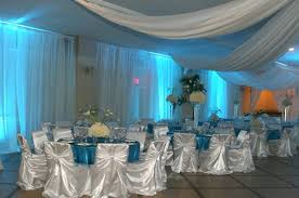Wedding Venues In Tampa Fl Egypt Shriners Venue Tampa Fl Weddingwire