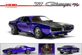 dodge charger model years mpc dodge charger 73 machine 1 16 scale