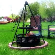 Firepit Menu Pit Grill Terestg Pit Grill Hackensack Menu Outdoor