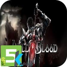 blood apk blood v1 1 4 apk obb data version free 5kapks get