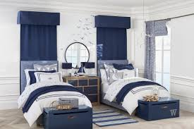 Pottery Barn Kids International Shipping Pottery Barn Kids Unveils Exclusive Collaboration With Leading