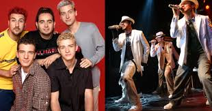 most popular boy bands 2015 50 greatest boy band songs of all time rolling stone
