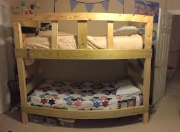Scoop Bunk Bed Best Quality Bunk Beds A Way To Save Space In The Bedroom