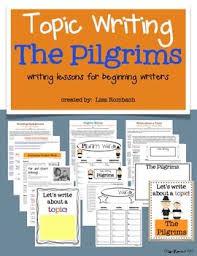 33 best pilgrims images on pilgrims thanksgiving
